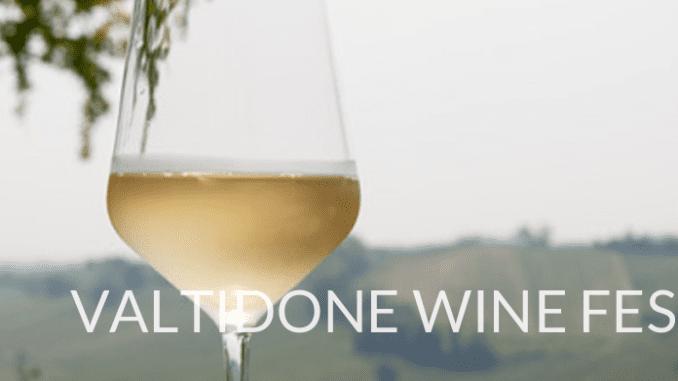 Ortrugo&Chisöla a Borgonovo, il 5 settembre prima tappa del Valtidone Wine Fest 2021