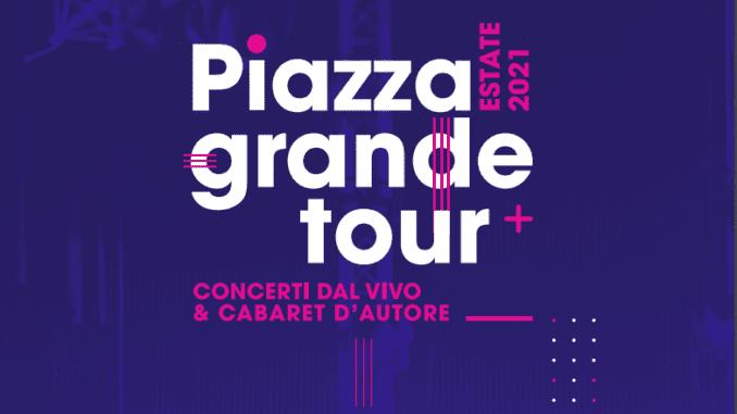 Piazza Grande Tour, gli eventi dal 16 al 23 settembre a Podenzano e Cortemaggiore. Il gran finale a Piacenza dal 27 al 29 settembre