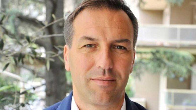 """Declino del Movimento 5 Stelle, l'ex Capogruppo a Piacenza Andrea Pugni: """"Troppe promesse non mantenute e battaglie rimangiate"""" - AUDIO INTERVISTA"""