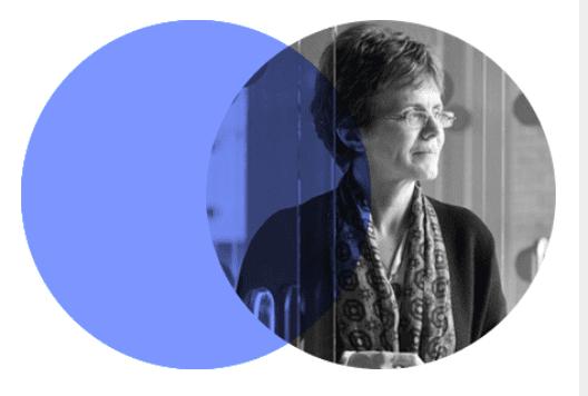 Il 5 ottobre a Piacenza incontro con la Senatrice a vita Elena Cattaneo su Scienza e bene Comune